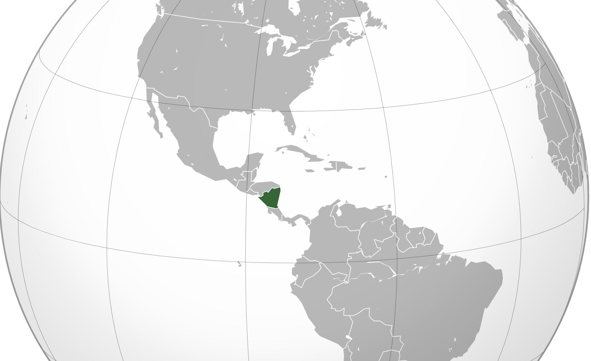 Nicaragua TPS