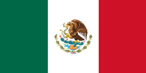 Visa Bulletin - Mexico