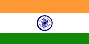 Visa Bulletin India