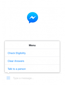 Messenger Support